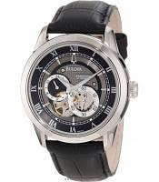 Оригинальные Мужские Часы BULOVA 96A135