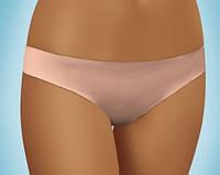 Трусики-слипы женские , Jasmine lingerie (бежевый), фото 1