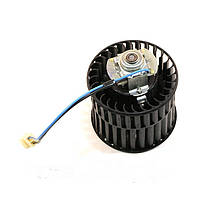 Электродвигатель отопителя ВАЗ 2108, ГАЗ 3110, 3302, 2217 с крыльч. н/о