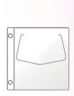 Файл для 1 cd-диска 0312-0007-00