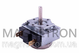 Таймер механический DKJ/1-90 для духовых шкафов Mirta