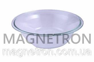 Стекло люка для стиральной машины Samsung DC64-02228А