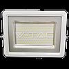 Св/діодний прожектор V-TAC 100Вт smd білий 4500К