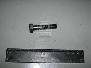 Болт М10 50 амортизатора переднего ВАЗ 2101 2102 2103 2104 2105 2106 2107 Белебей