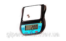 Весы ювелирные SF-400D до 3 кг, дискретность 0.1 г
