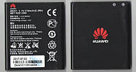 Батарея (аккумулятор) HB5V1 для Huawei Y511-U30 Dual Sim, U8833 Ascend Y300, Li-ion 3,7 В, 1730 мАч