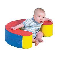 Сидение для малышей Тia-sport