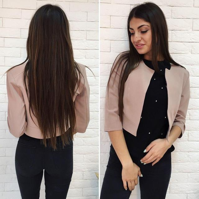 Купить женский пиджак в интернет-магазине assorti-odessa.com.ua