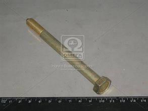 Болт М10 115 бампера переднего заднего ВАЗ 2108 2109 21099 Белебей 2108-2803168