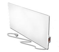 Керамическая отопительная панель FLYME 600РW