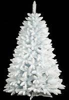 Искусственная белая сосна EXTRA LUX 150 cm