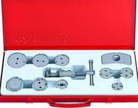 Приспособление для разборки тормозных цилиндров KING TONY 9BC22