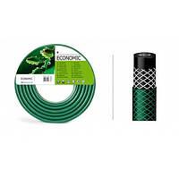 Шланг поливочный Cellfast ECONOMIC 3/4 (50 м) (64172)