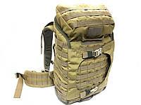 Рюкзак ПМ-М, фото 1