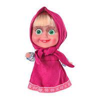 Кукла М 0229 U/R I