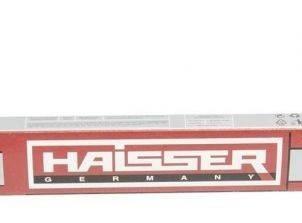 Сварочные электроды Haisser E6013 4.0 мм (5 кг) (63818), фото 2