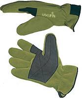 Перчатки ветрозащитные Windproof