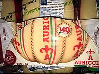Сыр Provolone Auriccio piccante 250 грамм, Италия