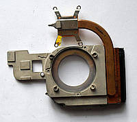 268 Радиатор Asus Z99 Z99H Z99L Z99F A8