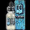 Жидкость для электронных сигарет taffy man 30 мл., фото 6