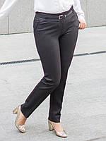 Женские брюки зимние турецкие Vivento