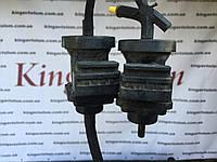 Клапан турбины Mercedes A 000 545 04 27