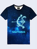 Футболка Sagittarius