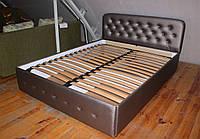 Ліжко Рената (каркас) двохспальне