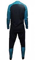 Футбольная игровая форма, футбольный костюм узкачи и реглан. Все размеры от детского до 54, фото 1