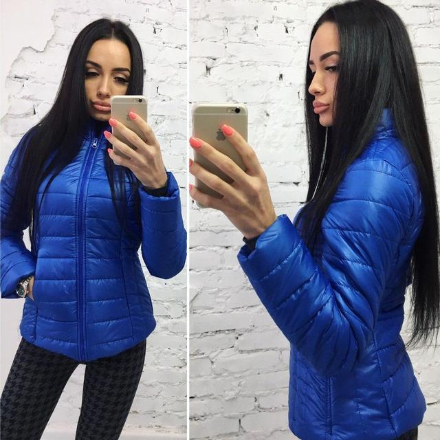 Купить женскую куртку недорого. Интернет-магазин AsSoRti.