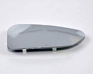 Скло дзеркала заднього виду R (праве) на Renault Master II 04->2010 - Renault (Оригінал) - 7701058200
