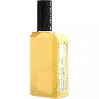 Histoires de Parfums Edition Rare Rosam Vici edp 60 ml. uni Тестер лицензия 92a9e1ab27ce6