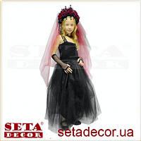 1dcf2a003a43 Прокат костюмов в категории карнавальные костюмы детские в Украине ...