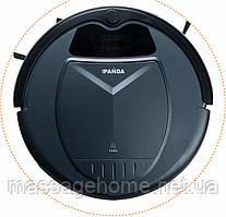 Робот-пылесос Panda clever X900pro