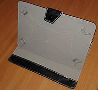 "Чехол книжка iPad Mini Assistant Ap-785 Bravis NB75 NB76 Teclast 7"""