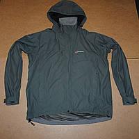 8ae41715efc Куртка штормовка в Украине. Сравнить цены