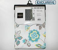 Штора в ванную Canvas Premium 178Х183 см Эксклюзив SC1920035