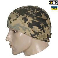 M-TAC ШАПКА WATCH CAP ФЛИС (260Г/М2) WITH SLIMTEX MM14
