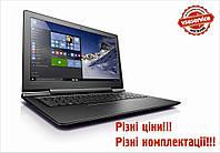 Ноутбук Lenovo 310-15IKB