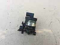 Датчик положение педали акселератора MERCEDES-BENZ  A 011 542 86 17, фото 1