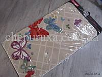 Набор ковриков для ванной и туалета Confetti 100*55 см