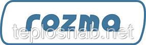 Труба полипропиленовая Rozma PN 20 Ø32х5,4