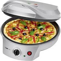 Апарат для приготовления пиццы Clatronic PM-3622
