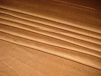 Коттон диагональ (средней плотности) 02с-207