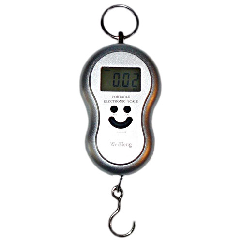 Весы Кантеры