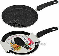 Сковорода  для блинов Kamille 22 см