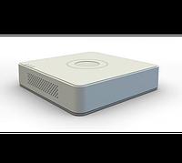 IP-видеорегистратор Hikvision DS-7108NI-SN