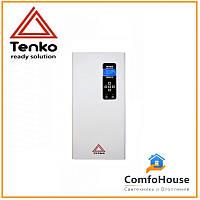 Электрический котел Tenko ПРЕМИУМ (ПКЕ) 3 кВт 220 В (настенный, с насосом)