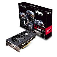 Видеокарта Sapphire Radeon RX 470 4G MINING QUAD UEFI (11256-35)