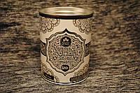 Хна натуральная Grand Henna(Viva) для биотату и бровей черная, 120гр